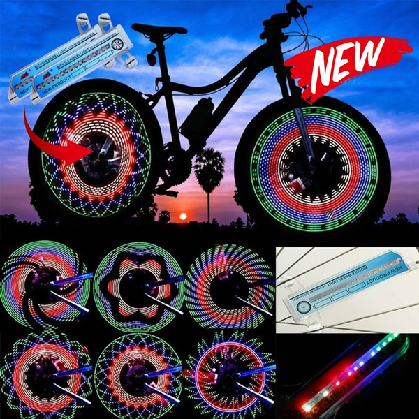 Bicycle, Sports & Outdoors, lights, Interior Design