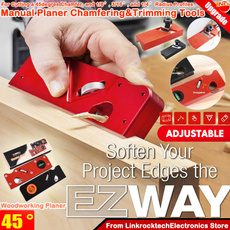 Mini, handplane, woodworkingedgecornerplane, Tool