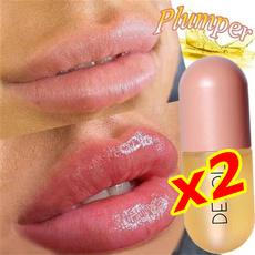 lipcare, Beauty, lipgloss, Moisturizing Lipstick