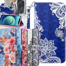 samsunggalaxys10case, case, iphone 5, iphone12procase