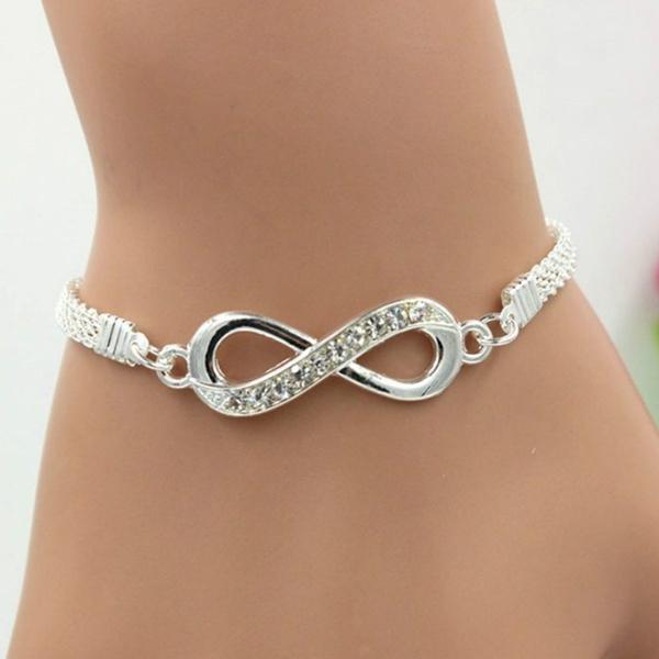 Sterling, cute, DIAMOND, Jewelry