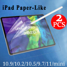 ipad, Mini, ipadpaper, ipadpaperlikescreenprotector97