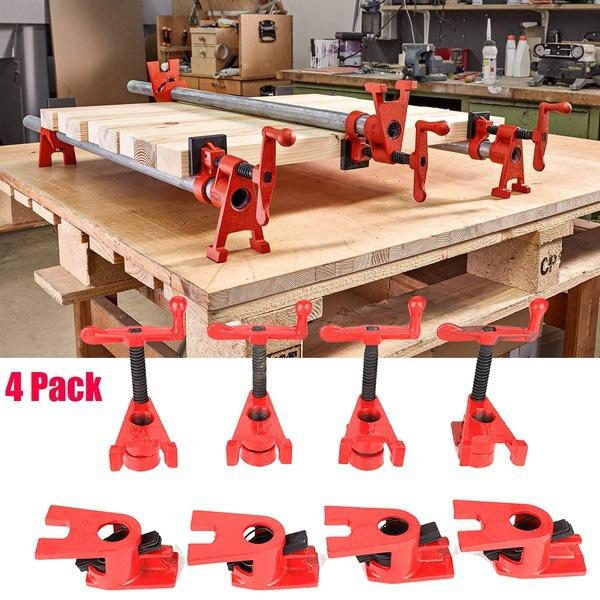 Heavy, carpentertool, woodworkingclampstool, Heavy Duty