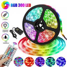 colorchanging, usbconnector, led, rgbledstrip