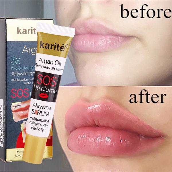 lip, lipcare, lipgloss, Moisturizing Lipstick
