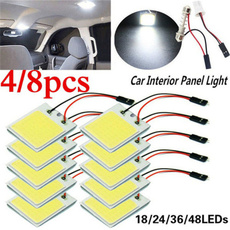 led car light, led, carinteriorlight, ledpanellight
