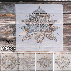 paintingtemplate, stencil, stencilforpainting, Stamps