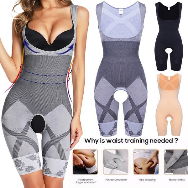 slimmingshapewear, bodysuitswomen, bodyshapersseamle, bodyshaperswomen