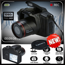 videocamcorder, Digital Cameras, Photography, Camera