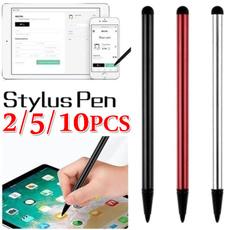 stylusesforipad, capacitivestylu, Touch Screen, Tablets