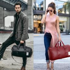women bags, fashion women, Fashion, Capacity