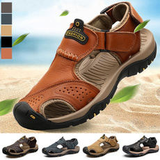 beach shoes, Plus Size, Hiking, summersandal