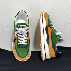 casual shoes, Sneakers, Sport, casual shoes for men