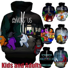 kids, kidshoodie, Fashion, hoodiesforteengirl