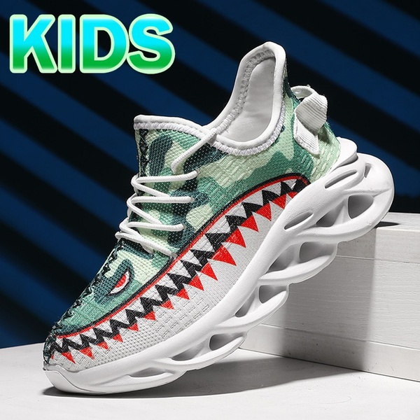 Fun, Sneakers, Sports & Outdoors, childrenshoe