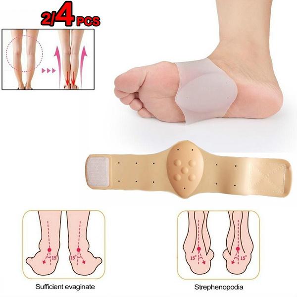 footorthotic, flatfootorthotic, flatfoot, orthoticinsole