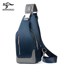 usb, Bags, Oxfords, chestpack