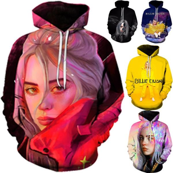 Crewneck Sweatshirt, Fashion, Hoodies, fashionhoodedsweater