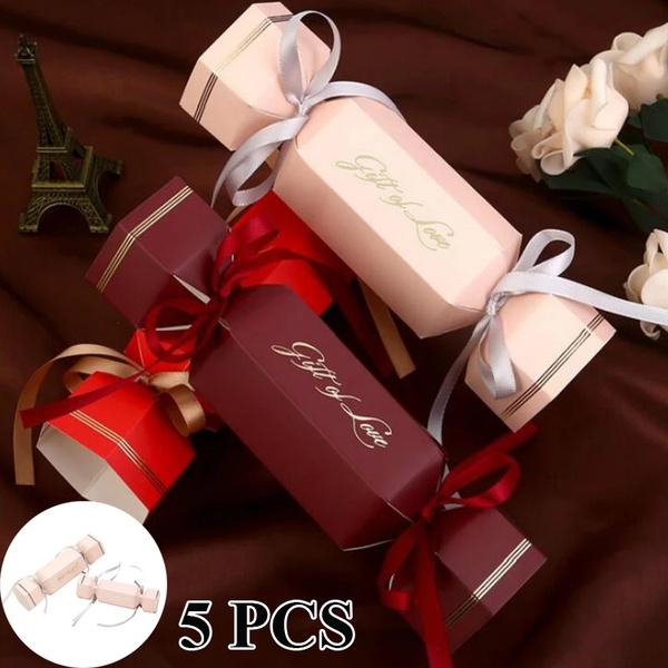 foldingpaperbox, partycandybox, giftboxwrappingpaper, Gifts