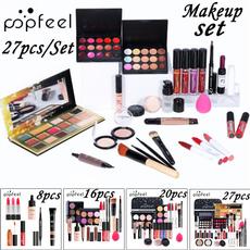 pink, Eye Shadow, Fashion, Lipstick