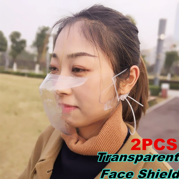 transparentfaceshield, faceshield, protectiveshield, Cover