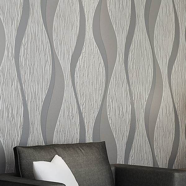 Decor, Designers, Home Decor, simplemodernwallpaper