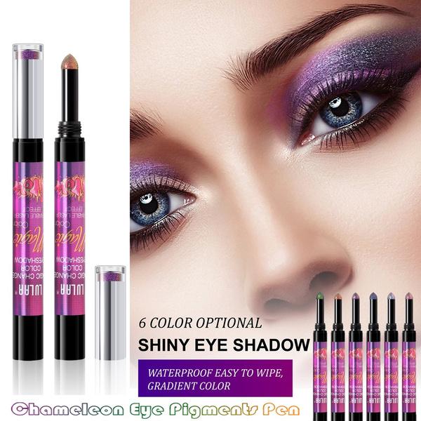 gradientcolor, Eye Shadow, eyesmakeuptool, eye