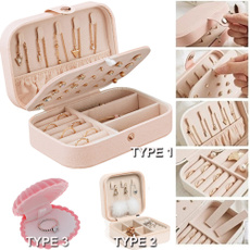 case, Makeup Tools, Fashion, Jewelry