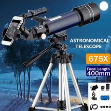 childtelescope, Outdoor, Telescope, highdefinitiontelescope