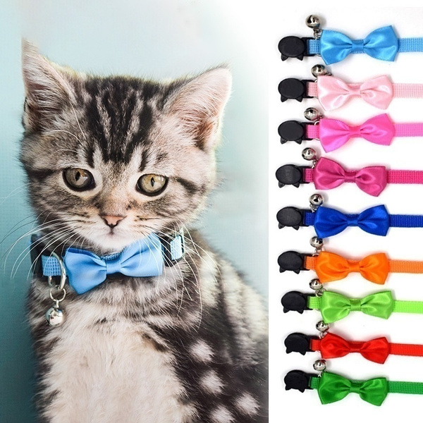 petbow, petaccessorie, bow tie, Jewelry