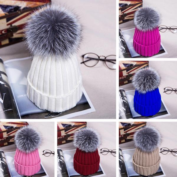 Beanie, Fashion, Winter, Fashionable