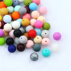 Toy, chewtoy, Jewelry, Colorful