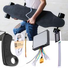 skateboardaccessorie, Outdoor, Remote Controls, Electric