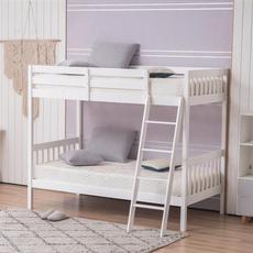 ladder, Metal, Beds, homeampliving