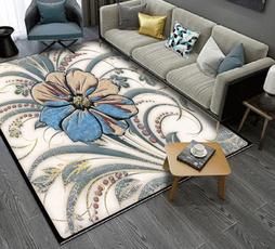 Hogar y cocina, bedroomcarpet, Hogar y estilo de vida, Rugs