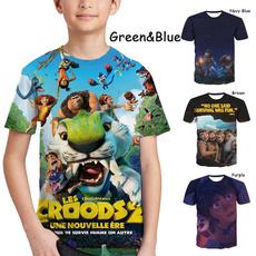 Hip Hop, Funny T Shirt, #fashion #tshirt, Sleeve