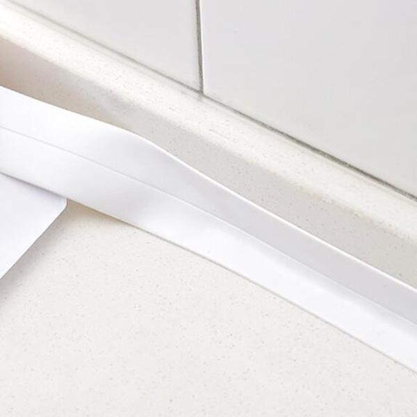 Shower, Kitchen & Dining, Waterproof, Stickers