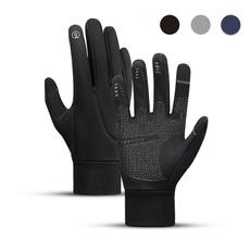 fullfingerglove, non-slip, Touch Screen, Outdoor