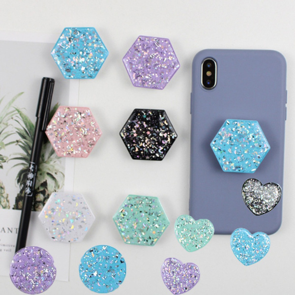 IPhone Accessories, phone holder, Bags, Holder
