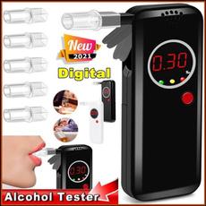 drunkdriving, Alcohol, Personal Care, alcoholanalyzer
