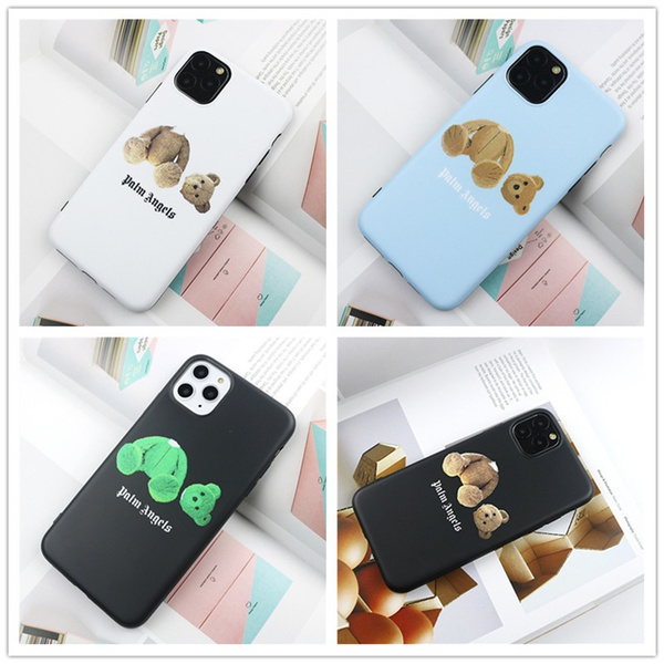 IPhone Accessories, siliconephonecase, womanphonecase, Angel