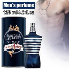 Fragrance & Perfume, Gifts For Men, classicperfume, Eau De Parfum
