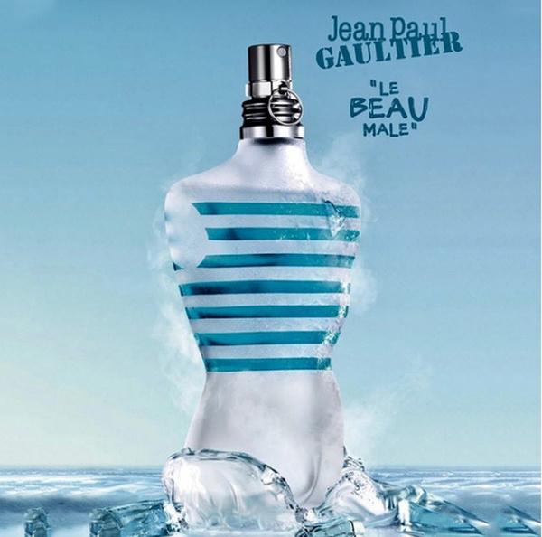 Parfum, Gifts, Men, Sprays