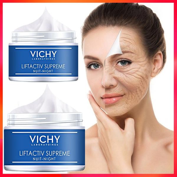 facialcream, whiteningcream, anti aging cream, antiwrinkle