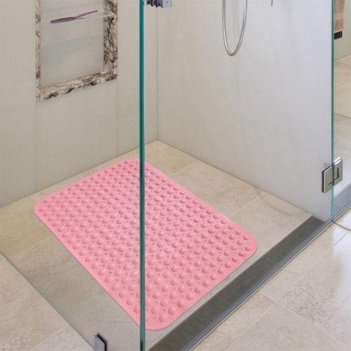 Bathroom, rubberbathmat, nonsliprubbershowermat, bathroomproduct