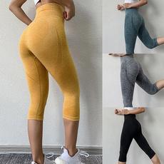 Leggings, Shorts, Yoga, skinnytrouser