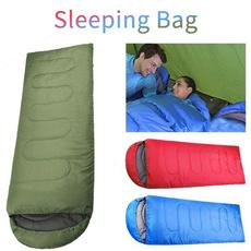 compressionbag, Outdoor, travelsleepingbag, camping
