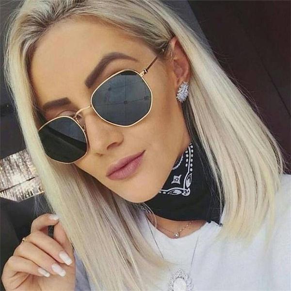 Aviator Sunglasses, Fashion Sunglasses, Classics, uv400polarizedsunglasse