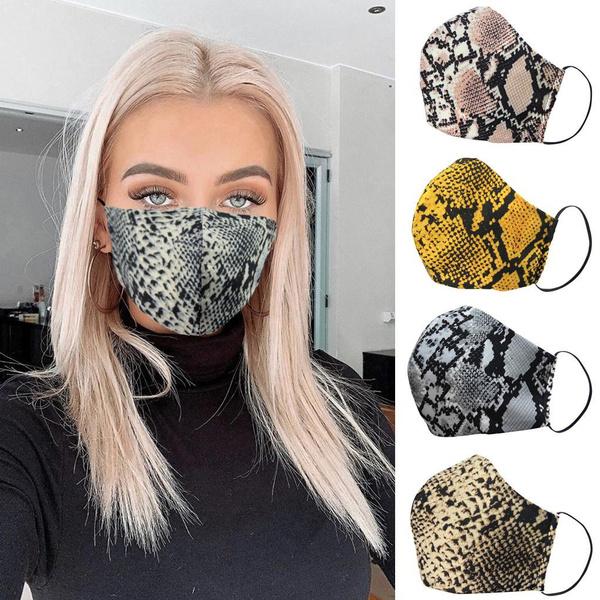 Fashion, faceguard, antiultravioletmask, Masks