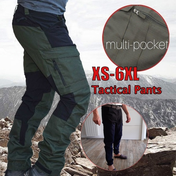Summer, trousers, men trousers, Casual pants